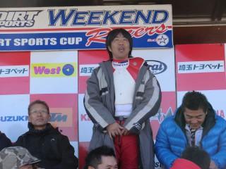 平田裕久さん